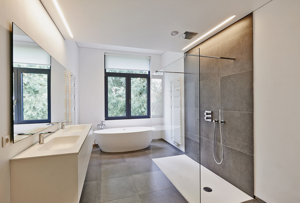 salle de bain image01